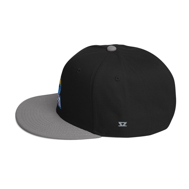 Falcon Gaming - Snapback Hat