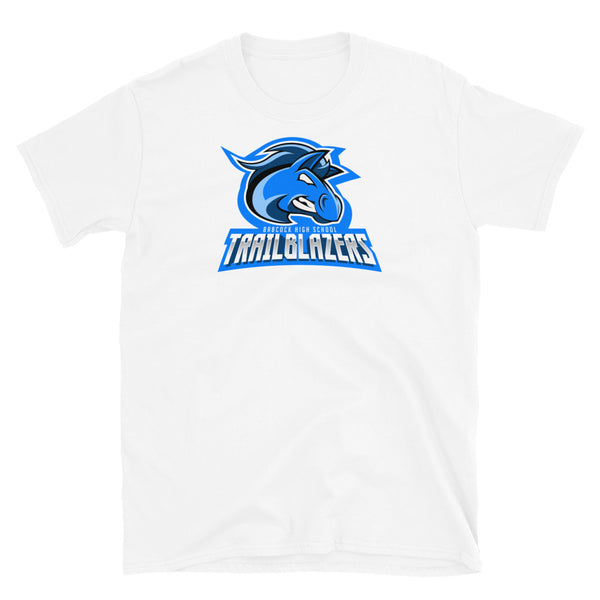 Babcock High School - Short-Sleeve Unisex T-Shirt