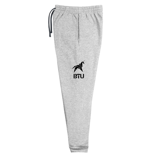 Better Than Unicorns - Unisex Joggers