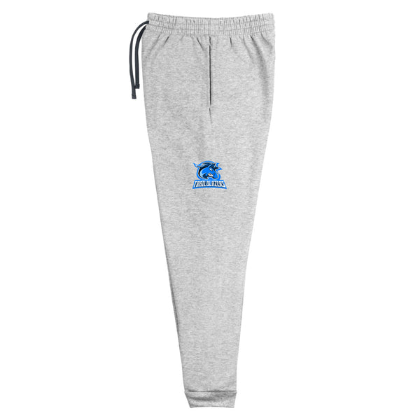 Babcock High School - Unisex Joggers