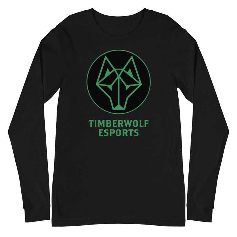 BVSW - Unisex Long Sleeve Tee