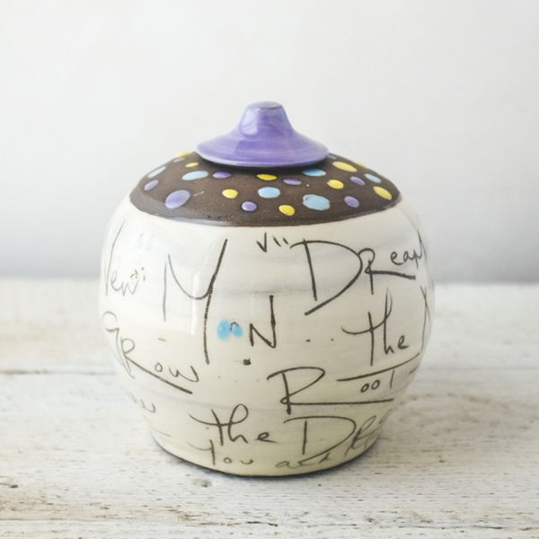 Dream Jar 4