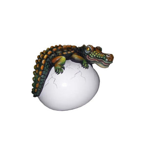 GATOR MINI EGG