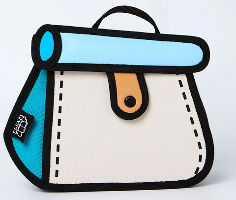 CAKE  Shoulder Bag