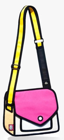 GIGGLE CLASSIC  Shoulder Bag