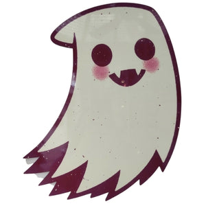 GHOSTIE - Cutout by Terribly Odd