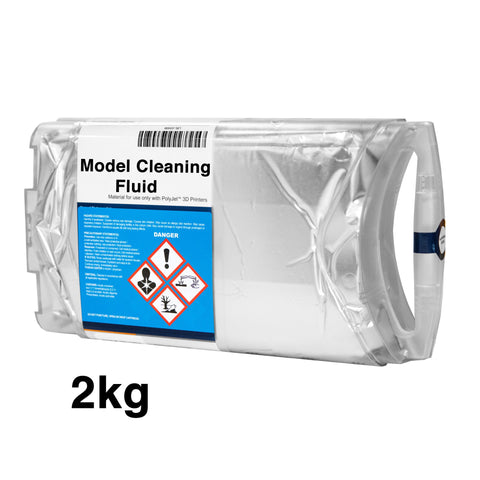 MODEL CLEANING FLUID / 2KG