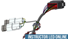SOLIDWORKS Routing / Electrical - Instructor Led Online Training