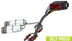 SOLIDWORKS Routing: Electrical - Self Paced Training (supported)