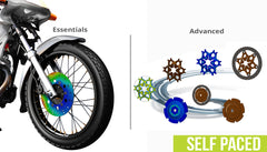 SOLIDWORKS Simulation Professional Bundle  - Self Paced Training (supported)