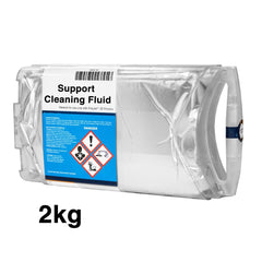 SUPPORT CLEAINING FLUID / 2KG