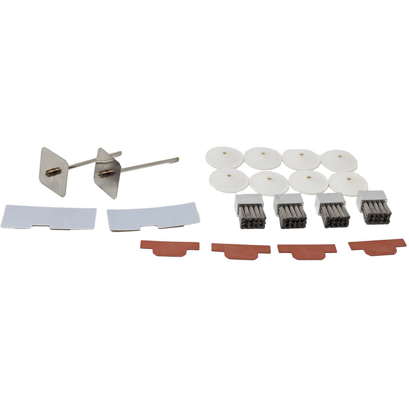 BST1200 TIP REPLACEMENT KIT