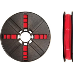 MakerBot PLA Filament Large (.9kg, 2lb)