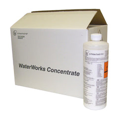 WATERWORKS/P400 SOLUBLE CONCENTRATE / case of 12