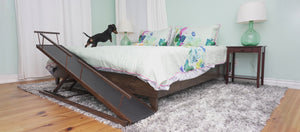 DoggoRamps Small Dog Bed Ramps