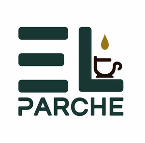 El-parche-coffee