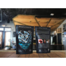 Load image into Gallery viewer, Geek Grind - Frost Giant - Medium Roast Cold Brew  - 12oz of 5lb - Whole Bean