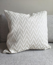 Load image into Gallery viewer, Vantage Pillow Cover
