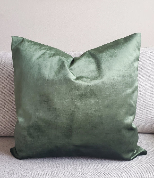 Classy Pillow Cover