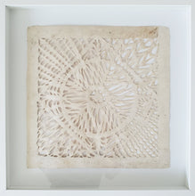 Load image into Gallery viewer, Framed Mexican Amate or HandCrafted Bark Paper