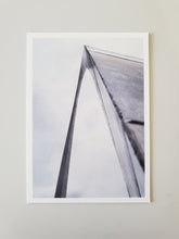 Load image into Gallery viewer, Architecture Collection - Photography Prints 5x7