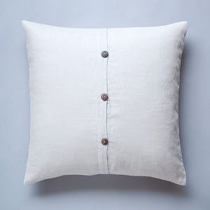 Honey (comb) Pillow cover