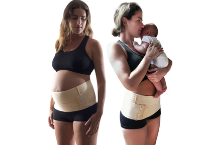 Benefits Of using a Belly Band