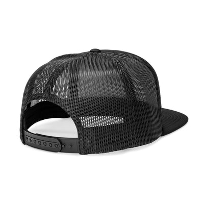 Harvester Trucker Hat