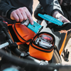 Pico Tank Bag (V2.0) - Limited Edition Orange