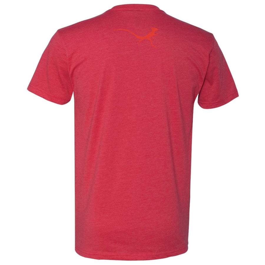 Mosko Moto Apparel Harvester T-Shirt