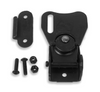 Mosko Moto Hardware Latch Sak