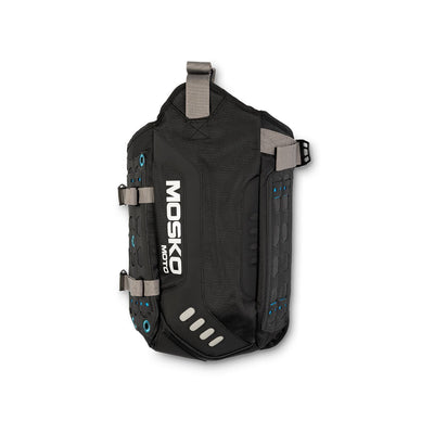 Mosko Moto Rackless System Reckless 80L (V3.0) Revolver