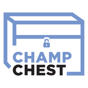 Champ Chest Coupons