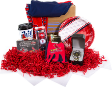 St. Louis Cardinals Subscription Box