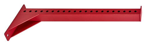 Extension Arms - Red