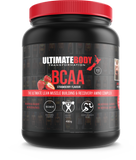 UBT - BCAA Recovery Complex