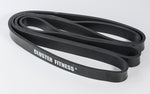 Resistance Bands - Black (20MM)