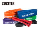 Cluster - Home Gym Package Deal