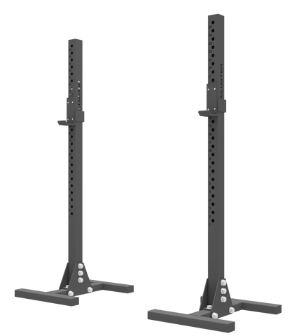 Individual Squat Stand