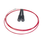 Cluster Speed Rope