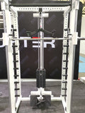 Multifunctional Power Rack - SL