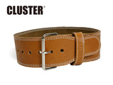 CLUSTER monster Lifting Belt - 130cm