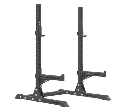 Lite Squat Rack 2.0