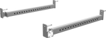 Full Spotter Safety Bars/Beams(PR-1)