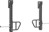 CLUSTER Power Lever Arms