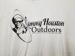 Jimmy Houston TShirts