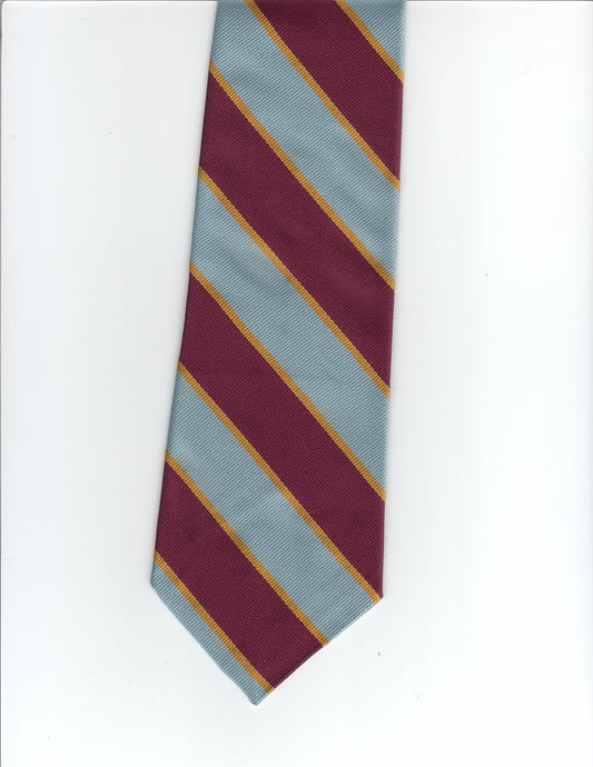 Pony Club Ties