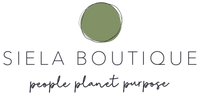 Siela Boutique logo
