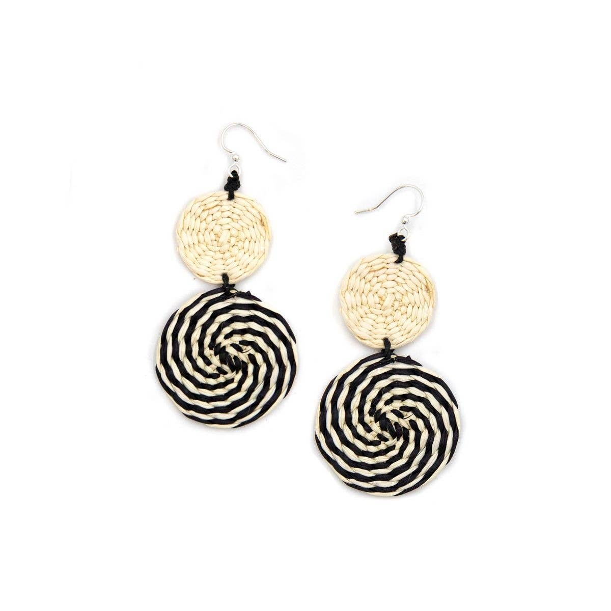 Lidia Earrings