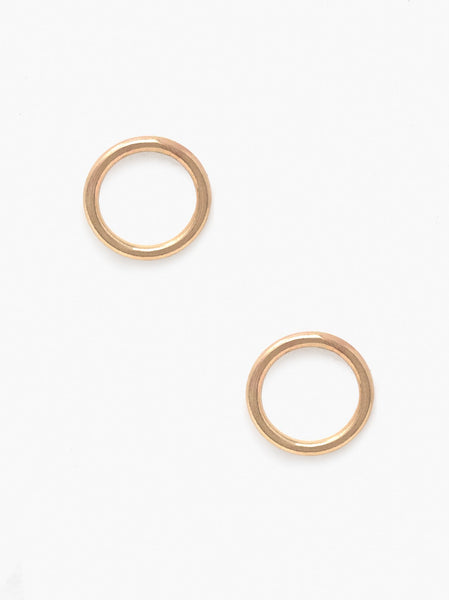 Celine Stud Earrings